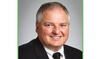 Jim Gartner